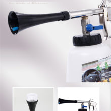 Car Cleaning Vacuum Washer