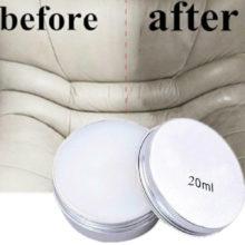 50ML Leather Repair Pure Oil
